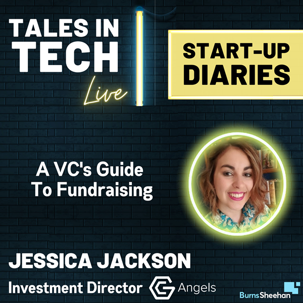 Tales in Tech LIVE Instagram  Podcast Thumbnail (002).png